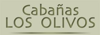 Los Olivos Cabañas